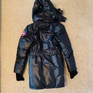 Canada Goose Jackets & Coats - Canada Goose Jacket